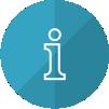 icona-info